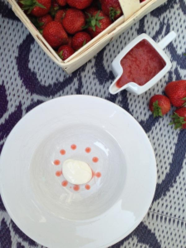 Erdbeersuppe_Titel