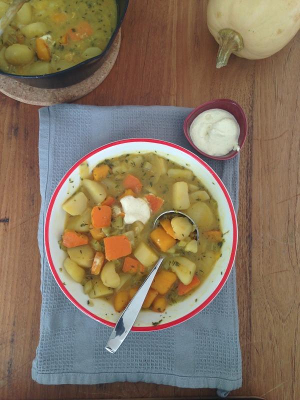 Titel-Kartoffel-Kuerbis-Gulasch