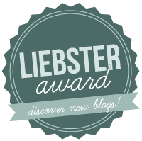 LiebsterBlogAwardBadge