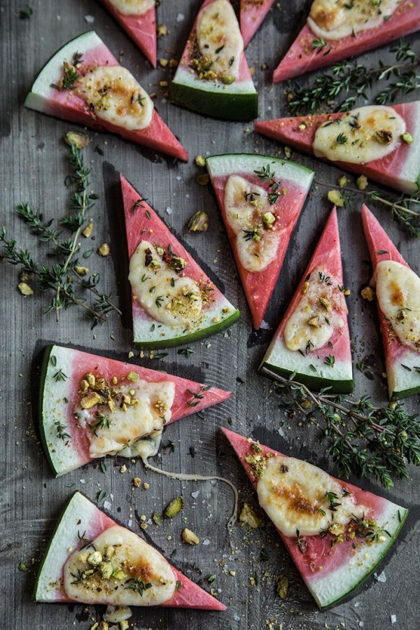 Watermelon-recipes-7-600x900