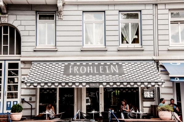 kaffee-frohlein-hamburg-winterhude-aussen