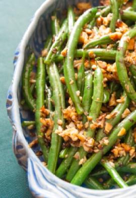 green-beans-w-walnuts-s-2
