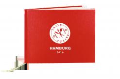 TT_Cover_Hamburg_2016-247x163
