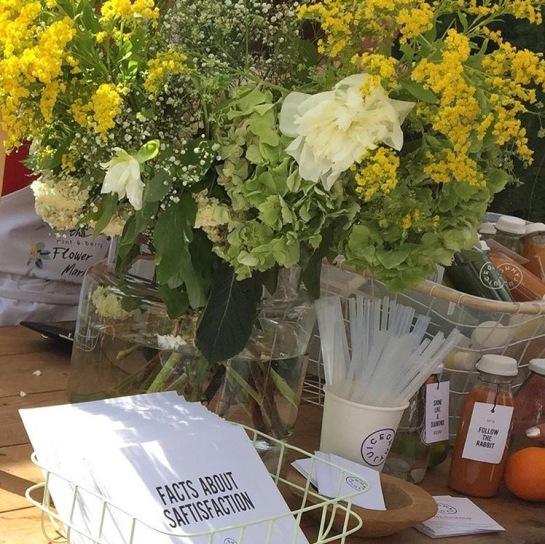 Flowermarket2_HHDeern