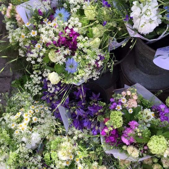HHDeern_flowermarket1