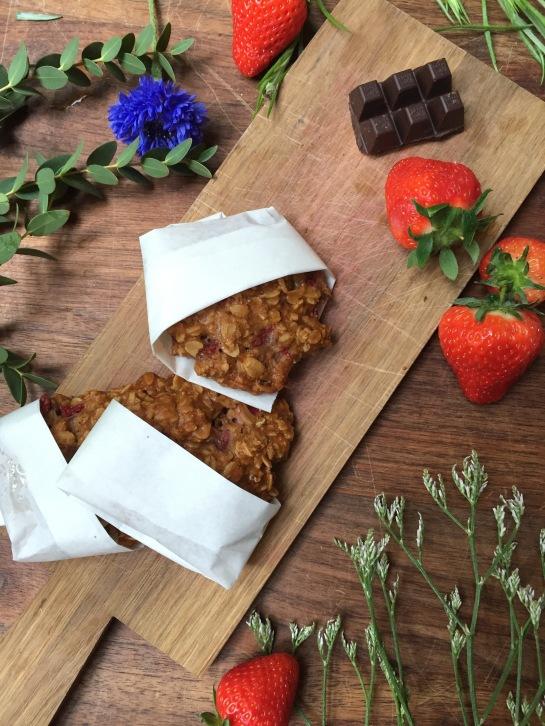 Erdbeercookies_HHDeern1