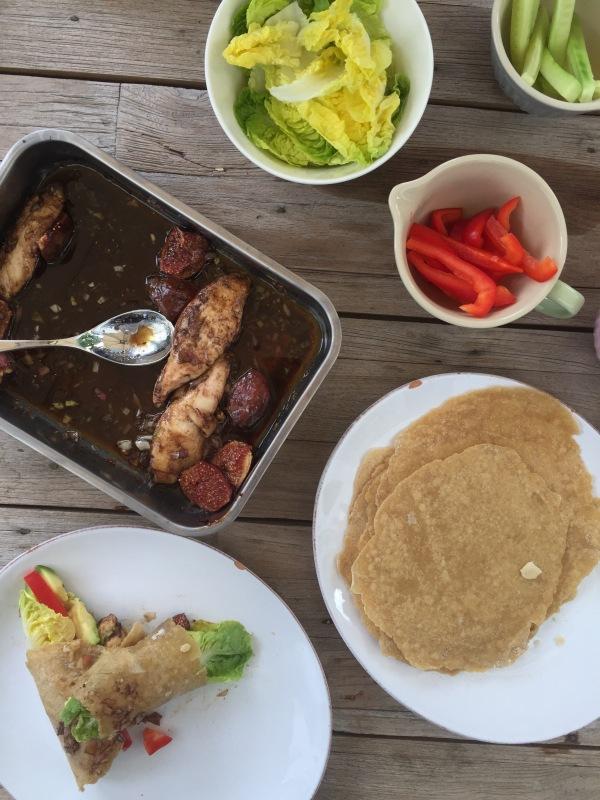 Tortilla4-HHDeern