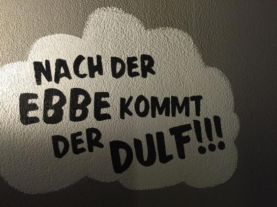 DulfsBurger3