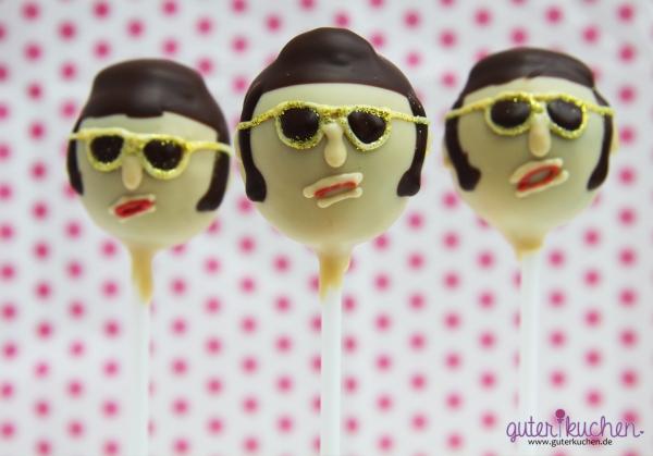 cake-pops-elvis