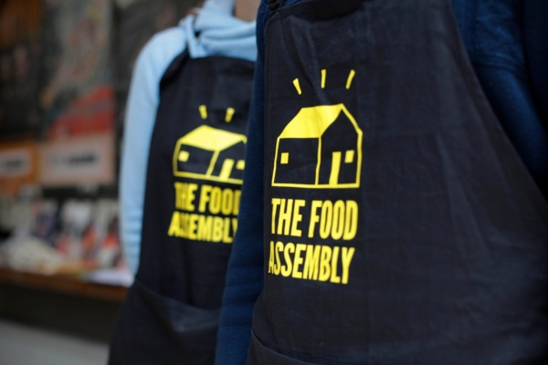 food-assembly-hamburg
