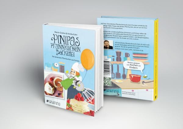 pinipas-pfannkuchenbaeckerei-book