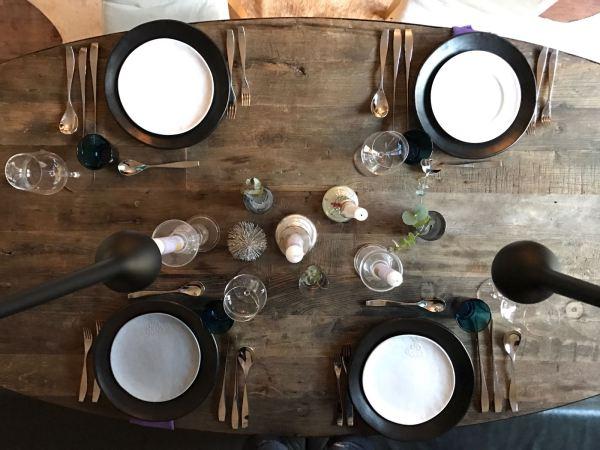 Dinner_HHDeern