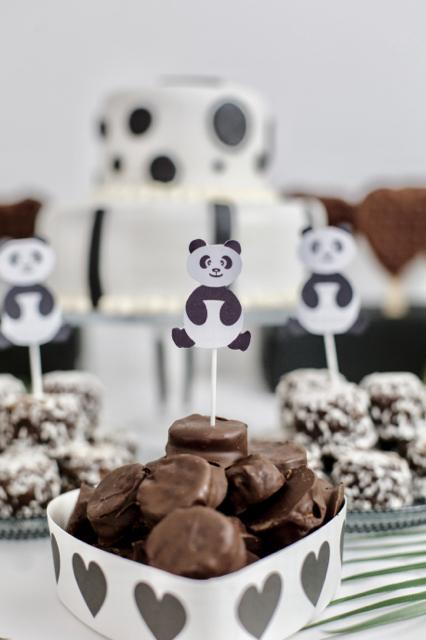 PandaPartyBuffet1